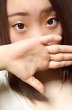 メンズエステ AROMA TEARS(アロマ ティアーズ):江川 ゆみ