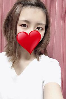 メンズエステ AROMA TEARS(アロマ ティアーズ):遠藤 柚菜 プロフィール