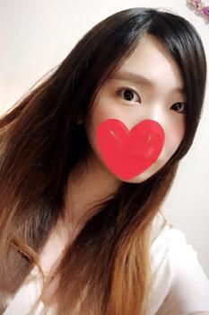 メンズエステ AROMA TEARS(アロマ ティアーズ):葉月奈緒 プロフィール