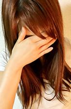 メンズエステ AROMA TEARS(アロマ ティアーズ):稲葉 梨奈