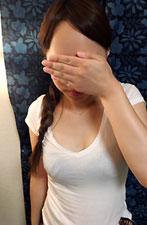 メンズエステ AROMA TEARS(アロマ ティアーズ):木村優美