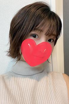 メンズエステ AROMA TEARS(アロマ ティアーズ):小坂久美 プロフィール