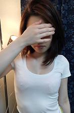 メンズエステ Marry's-マリーズ-:久保田美由紀