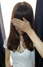 メンズエステ AROMA TEARS(アロマ ティアーズ):宮本 雪