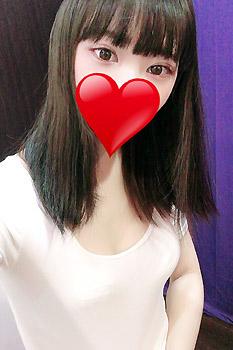メンズエステ AROMA TEARS(アロマ ティアーズ):宮田芽衣 プロフィール