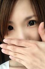 メンズエステ AROMA TEARS(アロマ ティアーズ):七海 りお