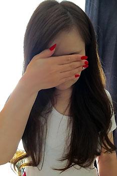 メンズエステ AROMA TEARS(アロマ ティアーズ):西田 涼子 プロフィール