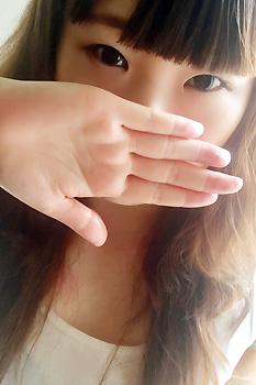 メンズエステ AROMA TEARS(アロマ ティアーズ):岡田 理沙 プロフィール