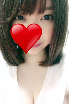 メンズエステ AROMA TEARS(アロマ ティアーズ):柴田沙有里 プロフィール