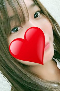 メンズエステ AROMA TEARS(アロマ ティアーズ):渋谷風花 プロフィール
