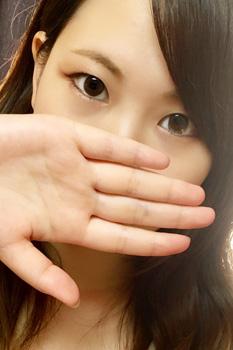 メンズエステ AROMA TEARS(アロマ ティアーズ):杉原 若菜 プロフィール