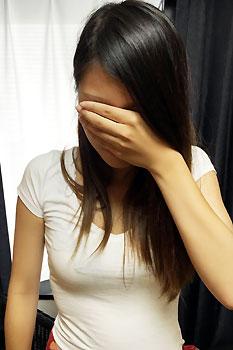 メンズエステ AROMA TEARS(アロマ ティアーズ):渡辺 凛 プロフィール