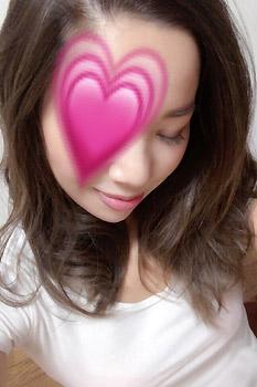 メンズエステ AROMA TEARS(アロマ ティアーズ):吉田 みき プロフィール